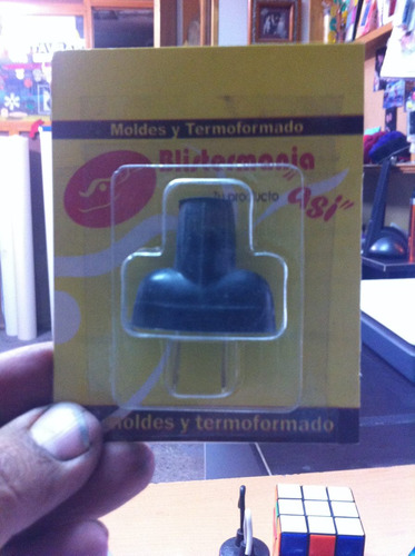termoformado, moldes, blister pack, charolas, clam shell,