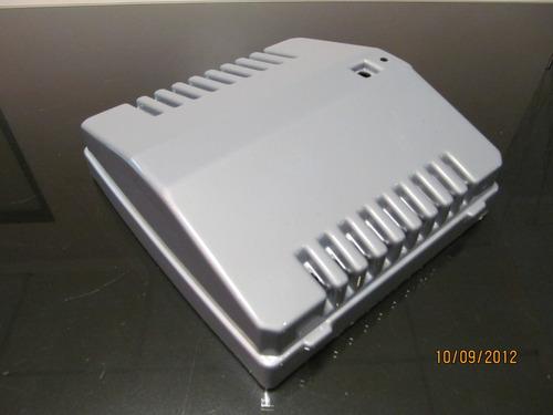 termoformado plastico termo formado termoconformado moldeo