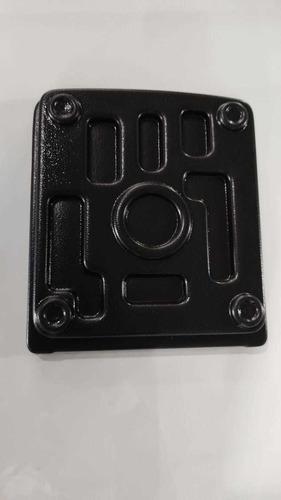 termoformagem de peças com alta qualidade e otimo preço.