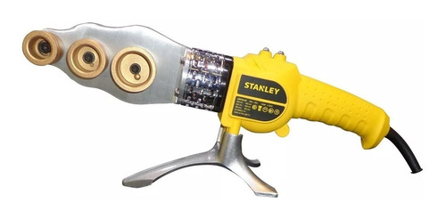 termofusora 1500 w+ maletin sxh1530-ar stanley pintumm