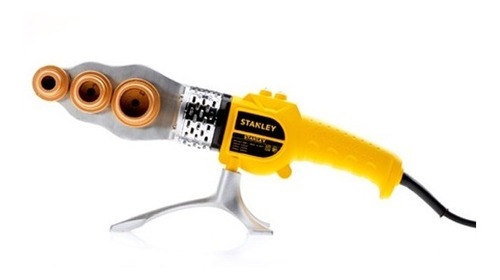 termofusora 1500w stanley envio gratuito sxh1530-ar
