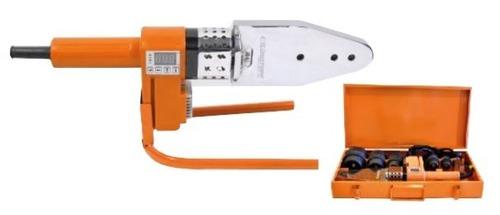 termofusora lusqtoff digital ltf-6308d