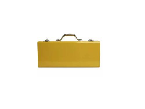 termofusora stanley sxh1530 1500w 6 boquillas tijera maletin