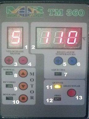 termolaminadora bopp polaseal pvc hotstamping super a3 6x1