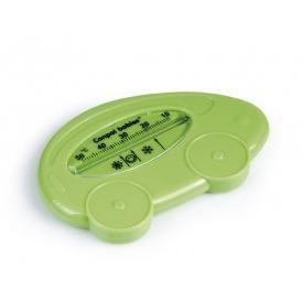 termometro de baño bebe car canpol babies