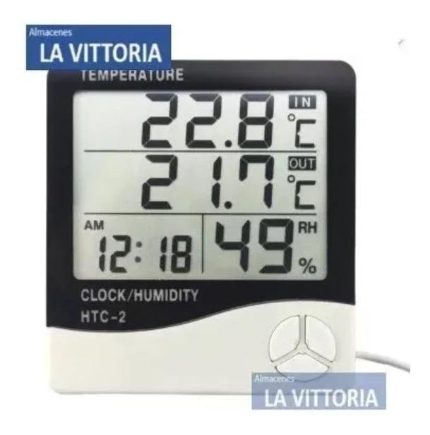 Termometro De Humedad Digital U S 7 98 En Mercado Libre Página 1 de 1 volver al iniciopágina 1 de 1. mercadolibre mercado libre ecuador
