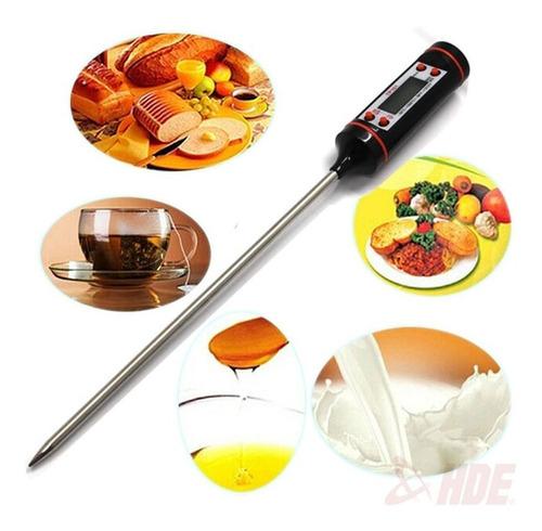 termometro digital de cocina alimentos bebidas oferta!!