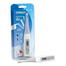 Termómetro Digital Flexible Omron®
