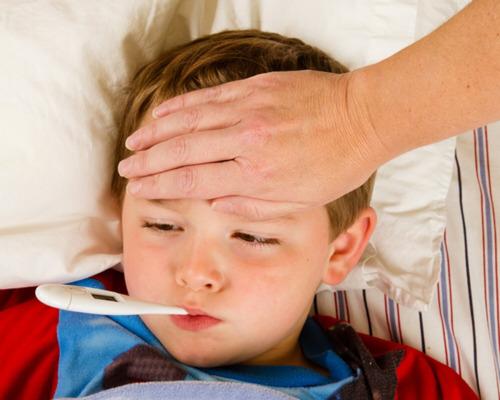 termómetro digital niños adultos pantalla lcd fiebre