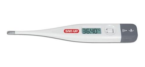 termometro digital san up lcd modelo mt3001 mundo manias