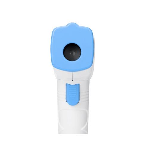 termometro digital sin contacto 32 memoria jzk-602