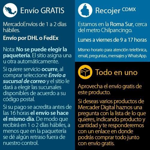 termómetro higrómetro digital / humedad + envío gratis