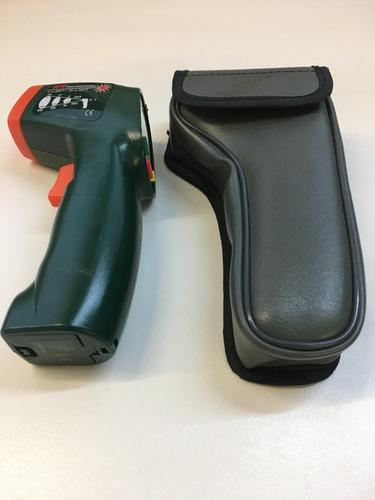 termometro inflarojo marca extech 42500