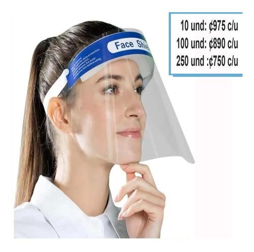 termometro infrarojo / envio gratis en el gam