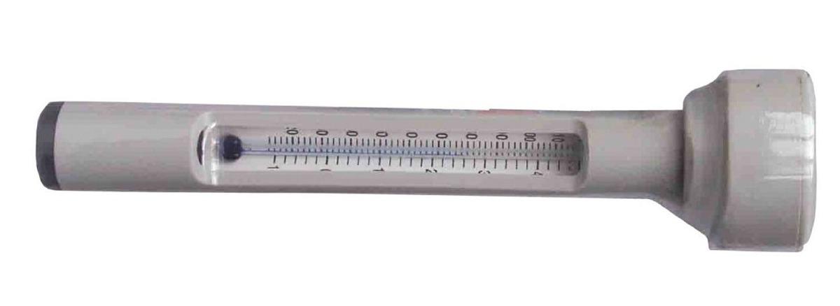 Termometro intex para piscina ou spa controlar for Termometros para piscinas