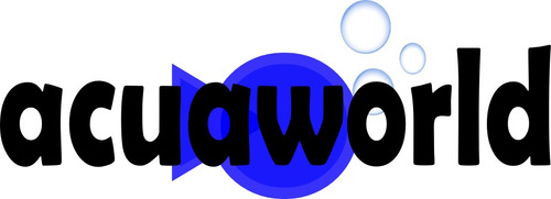 termometro lcd autoadhsivo, agua templada oferta_acuaworld