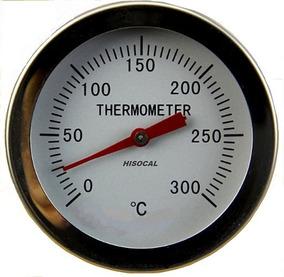 bcc7f1545c26b Termometro Para Hornos - Gastronomía en Mercado Libre Chile