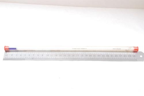termometro paterson 12