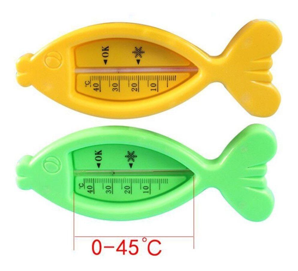 Term/ómetros Beb/é Due 13