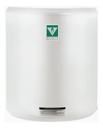 termontanque electrico volcan 50 litros carga inferior 50iv