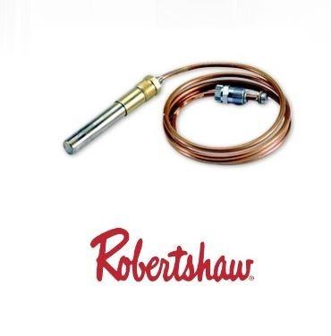 termopila coaxial robert shaw 36  1951-536