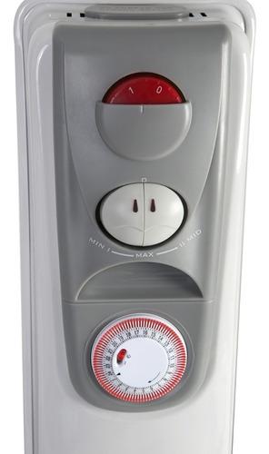 termoradiadores 11 celdas imaco ofr11ao