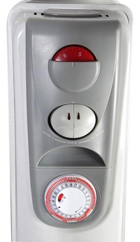 termoradiadores 9 celdas imaco ofr9ao