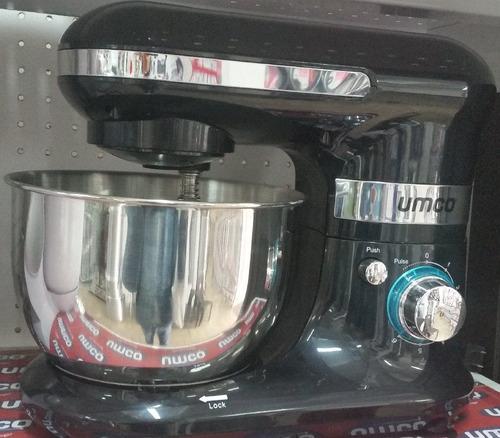 termos 24 horas 0.5 litros 2 jarros a i promocioneslafamilia