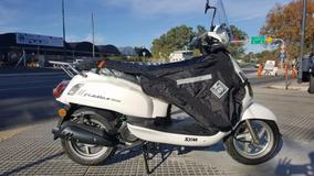 79fe429bc42 Sym Fiddle Iii - Accesorios para Vehículos en Mercado Libre Argentina