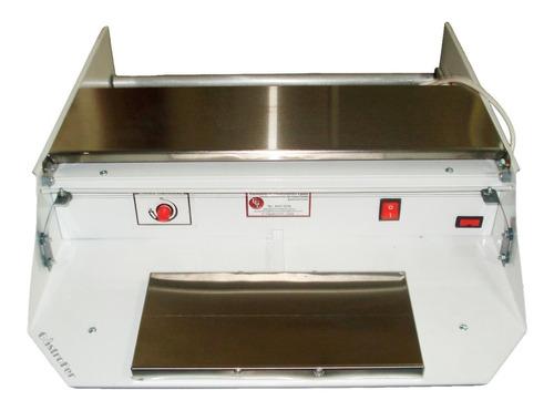 termoselladora p/ film empaquetadora electrica c/ termostato