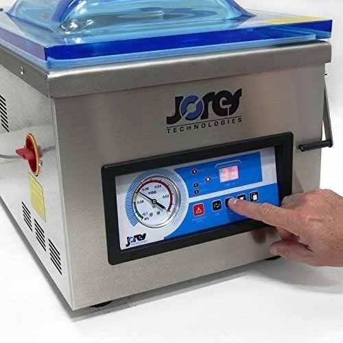 termoselladora para charcuteria o carniceria. 8 90