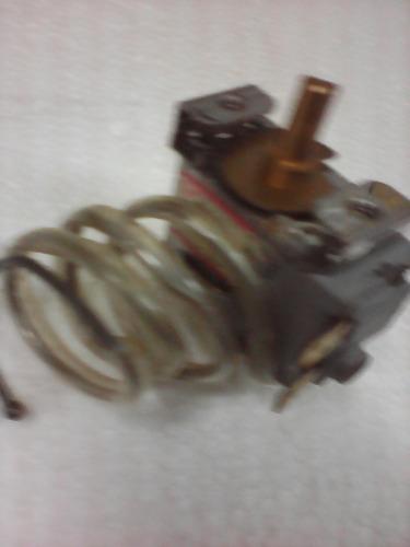 termostao de nevera