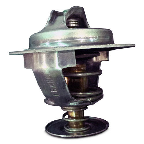 termostato agua motor peugeot 807 2.0 hdi