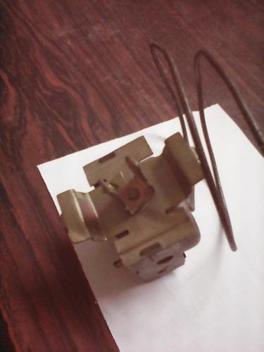 termostato ambiental-ñp-8530n54z-fl-16.8