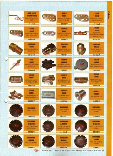 termostato bosch regulable maxx 600/1000 leg. art.18499/5