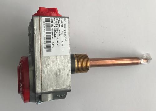 termostato calorex 100% original calentador boiler refaccion