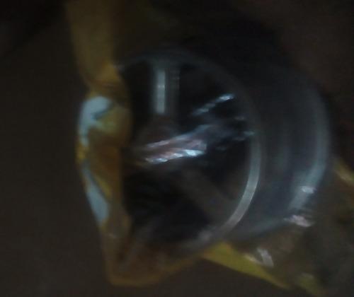 termostato caterpillar 196-0431
