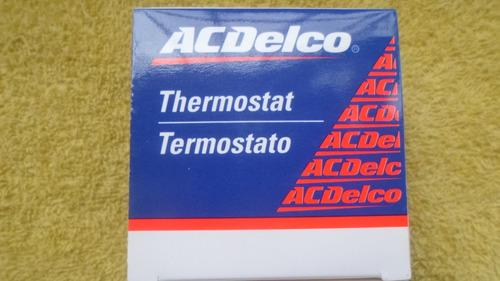 termostato cheyenne, hd3500, c1500, chasis, ac-delco tx0925