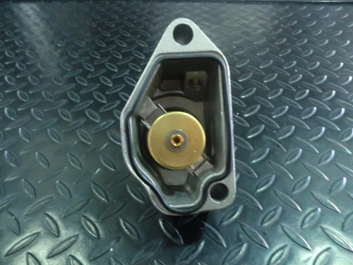 termostato completo chevrolet optra limited 2005-2007