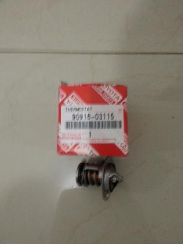 termostato corolla 98 al 2002 1.6-1.8
