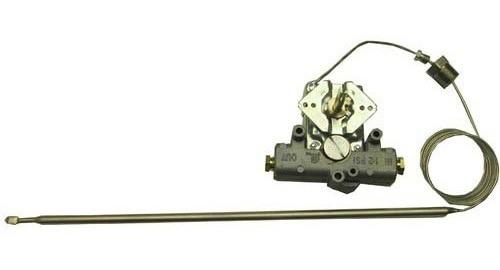 termostato de gas  serie gs robert shaw 4290-005