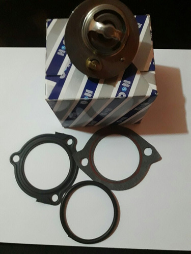 termostato de mazda bt50- b2600-b2200 japon