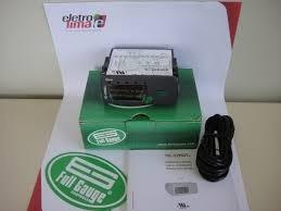 termostato digital tic 17 rgti fullgauge!!!