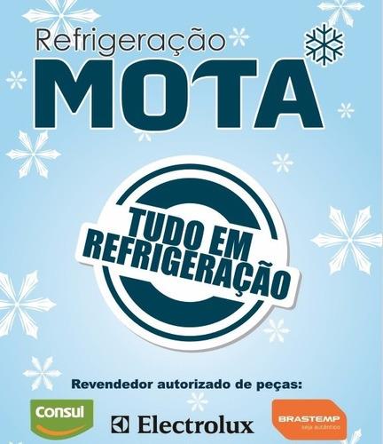termostato electrolux re28/re29//rde30/rde31 tsv0011-09