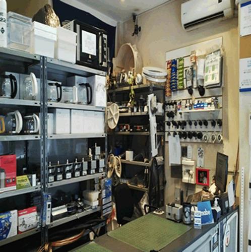 termostato estufa universal horno electrico todas las marcas