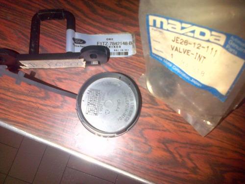 termostato ford original