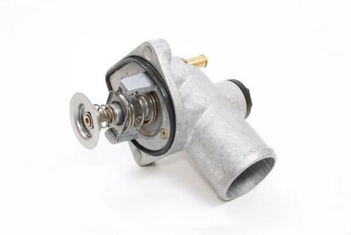 termostato ford ranger 3.0 16v turbo diesel con junta