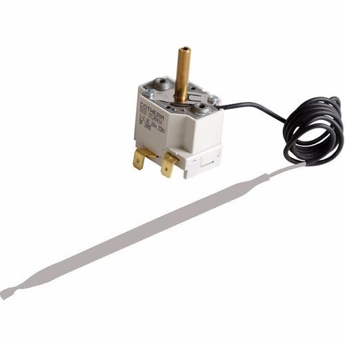 termostato forno elétrico layr 50 a 300 graus original