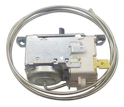 termostato heladera eslabon de lujo erd36/37/39/40/48 orig