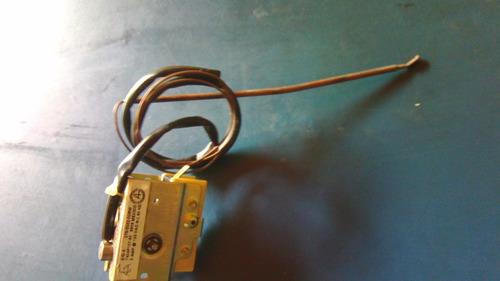 termostato horno 7404p107-60 magic chef/maytag (r4a)